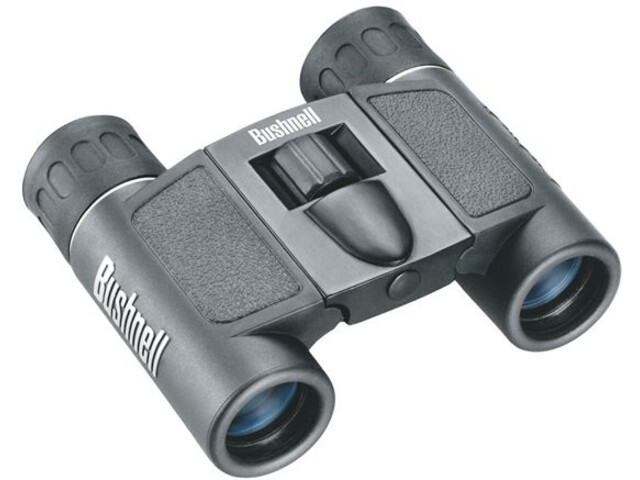Bushnell PowerView 8 x 21